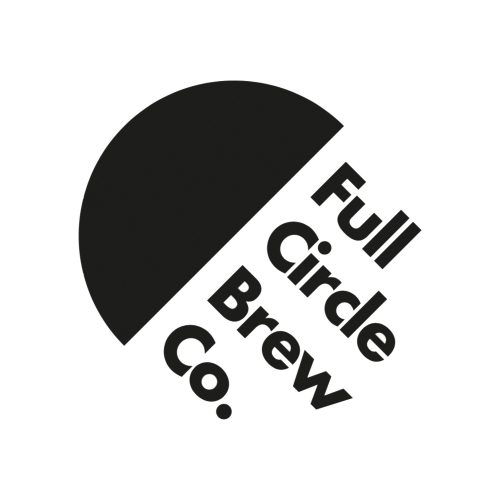 Full Circle Brew – The Brewers Journal